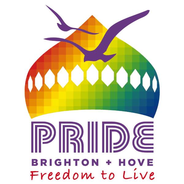 BLOCK Pride 2017 - Block Bar Brighton